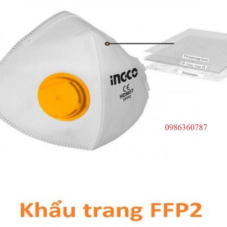 khẩu trang FFP2.jpg